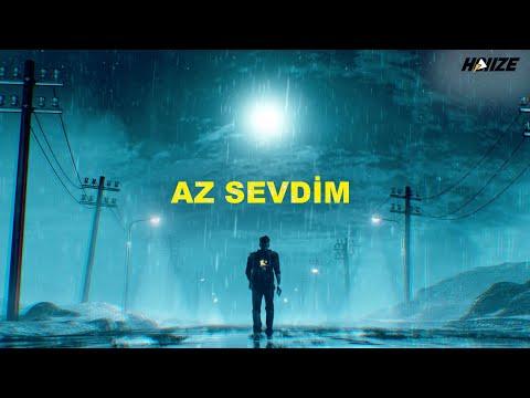 Reynmen - Az Sevdim (Official Video)