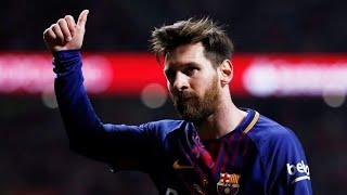 أجمل 30 هدف لميسي في مسيرته مع برشلونة ، أهداف خرافية ، تعليق عربي |FHD| 😍❤