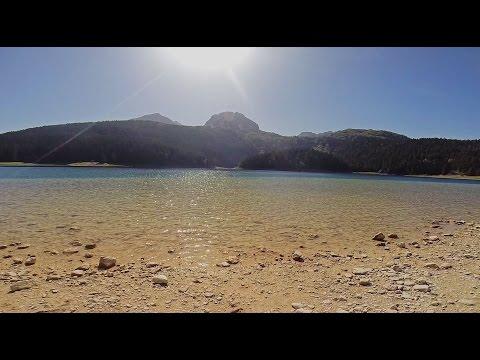 Montenegro & Serbia Adventure