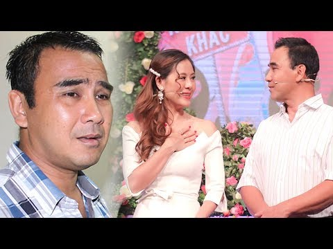 🔴NO'NG: MC Quyền Linh Bật Kho'c Bất Ngờ Úp Mở Sẽ Ngừng Dẫn 'Bạn Muốn Hẹn Hò' ? - TIN TỨC 24H TV