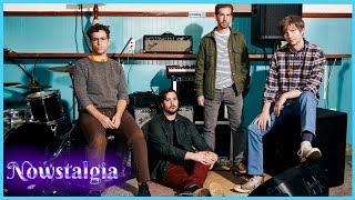 Parquet Courts - Wide Awake! Album Review | Nowstalgia Reviews