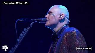 Smashing Pumpkins -1979 - Live (The Reunion 2018) HD