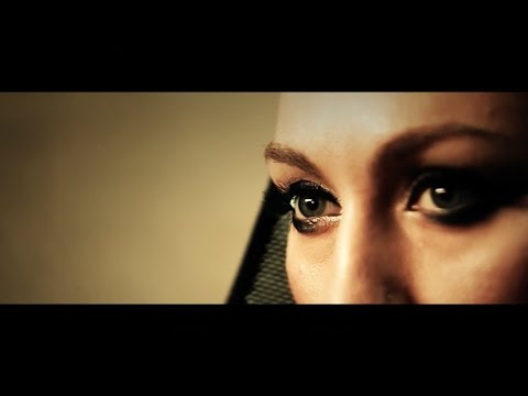 Shanti People -  Asato (Mark Dekoda Remix)