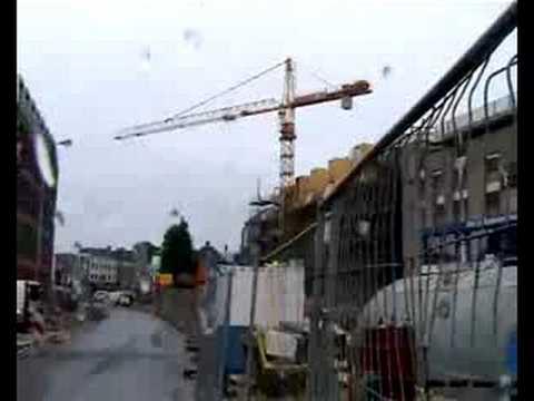 Laatste nieuwbouwplan Markendaalseweg Breda