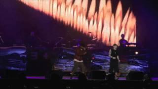 Bad Meets Evil Meets Europe Part 4 | Bad Meets Evil | Eminem