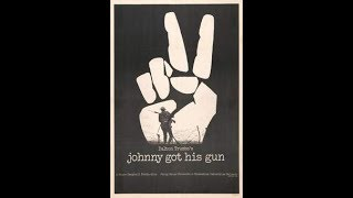 Johnny Got His Gun 1971