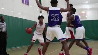 Video Team Wall Elite 6'6 Slashing Wing Cortez Marion-Holmes Created Match-Up Problems The Entire Summer! download MP3, 3GP, MP4, WEBM, AVI, FLV November 2018
