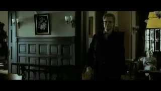 Загадочная история Бенджамина Баттона/The Curious Case of Benjamin Button (2008) - Трейлер Фильма