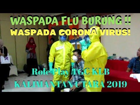 pencegahan-dan-pengendalian-klb-penyakit-menular-corona-virus-tgc-indonesia-2019