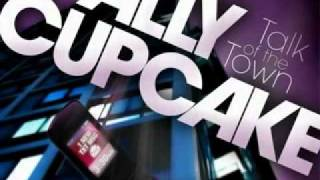 Ally Cupcake - We Wouldve Broken Up YouTube Videos