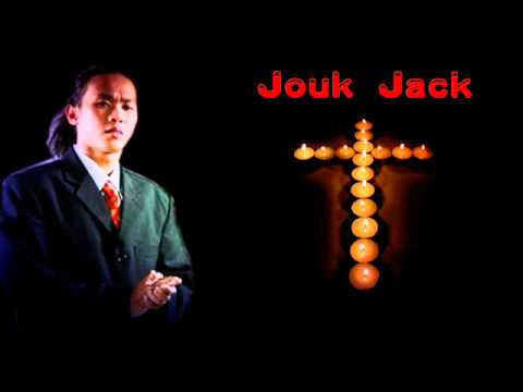 Myanmar Hip Hop 2012 -  Jouck Jack New Song