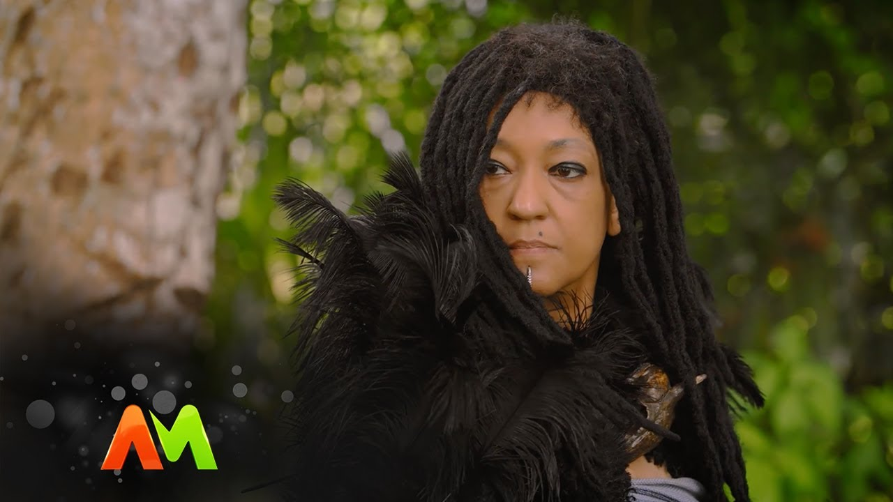 Download An heir for the kingdom – Riona   Africa Magic