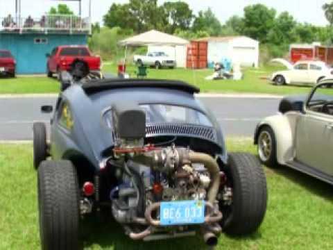 Okeechobee Insurance Car Show 863.357.1707