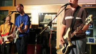 totnes bickering fair radio 6 music session half man half biscuit