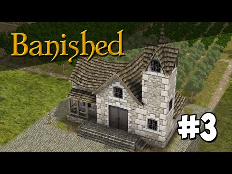 [Full-Download] Banished Colonial Charter 1 6 95 The Great ...