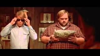 Кокаин (2001) трейлер