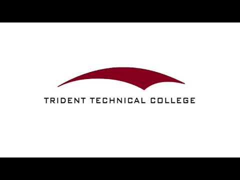 Trident Technical College - Graduation 2019