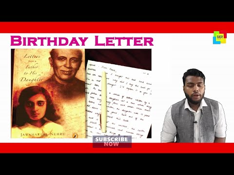 birthday letter video part 1 standard 5 meaning in malayalam