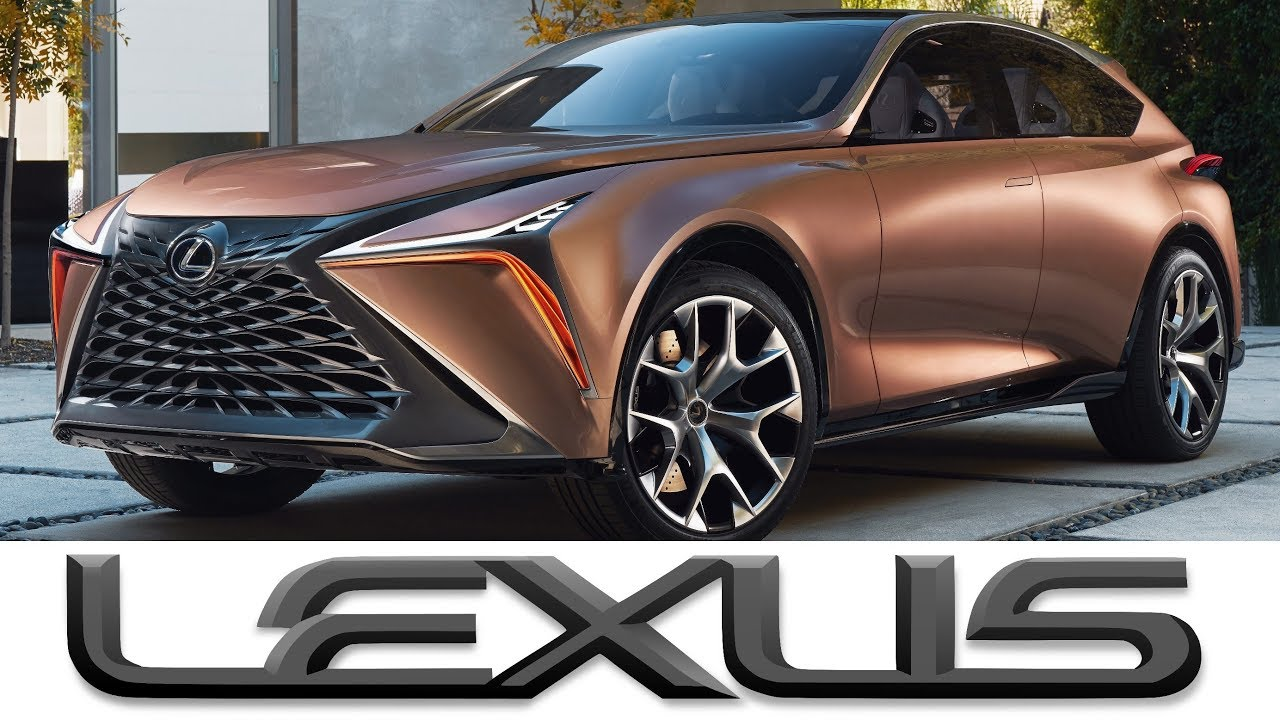2020 Lexus Gs 350 Redesign Lexus Cars Review Release Raiacars Com