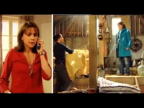 """Gringa cantando """"GASOLINA"""" Así nos vemos intentando cantar en ingles de YouTube · Duración:  2 minutos 53 segundos"""