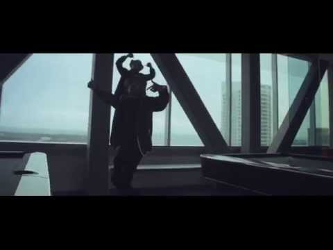 A-Game - Zone 6ix [Official Music Video]