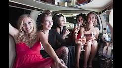 Columbus Ohio limousine service
