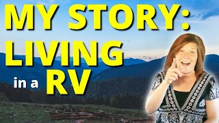 story-time-why-i-live-in-an-rv-never-before-shared-stories-viewer-poll