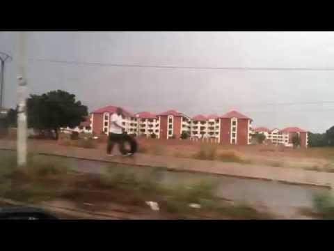 20151009C Koforidua to Accra Airport C