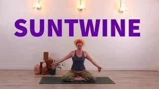 SUNTWINE LIVE EP 1