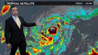The Weather Channel Live - Hurricane Irma live - Hurricane Irma Live Tracker - FXLS in High Def