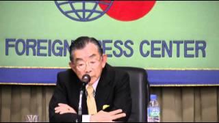 「中国経済と日本」(Chinese Economy and Japan)