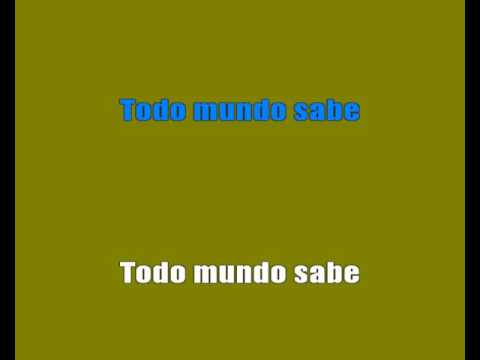 Jorge & Mateus - Prisão Sem Grade (Karaoke Lyrics)