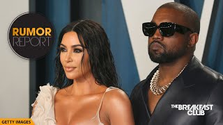 Social Media is Annoyed with Kim & Kanye Bragging About Their Wealth