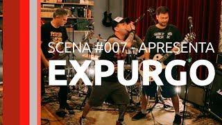 Scena #007 - EXPURGO