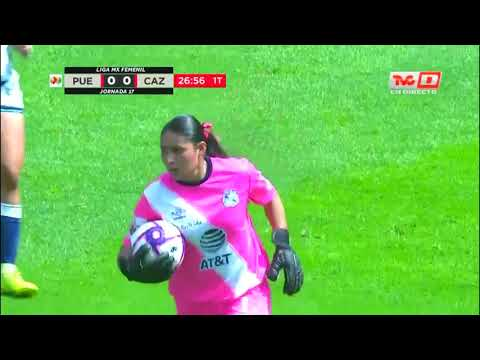 INAUGURACIÓN DEL KRAKEN, JUEGOS PIROTECNICOS || MAZATLÁN FC VS PUEBLA. from YouTube · Duration:  56 seconds
