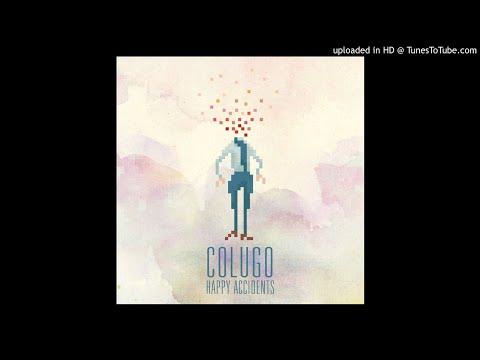 Colugo - Of Whimsy