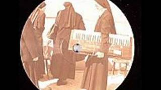 Loktibrada & Takaaki Itoh - Klisna Z Hodonina A1 (Various-Untitled)