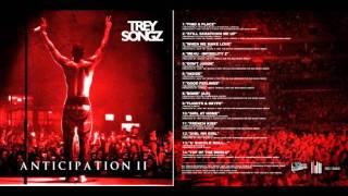 Me 4 U Infidelity 2 -Trey Songz - Anticipation II