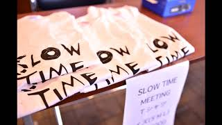 SLOW TIME MEETING 2017 フォトダイジェストムービー 柳家小蝠 検索動画 26