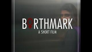 Birthmark the film
