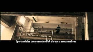 Battlefield 3 Clan Black Havok [BhK]