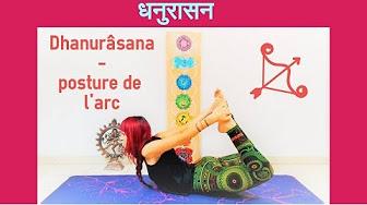 asana  postures de yoga  youtube