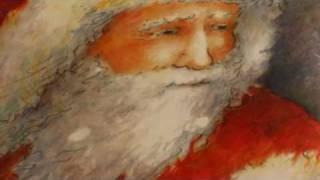Truffles Christmas