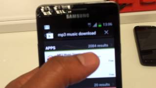 how-to-download-mp3-or-music-for-free-on-android