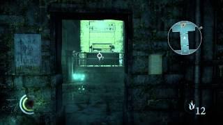 Thief - Chapitre 5 : Abandonnés 2/2