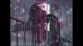 Winter Song (Con Letra)-KIRORO