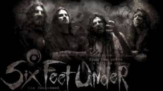 Six Feet Under - TNT