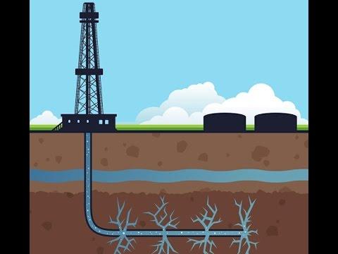 Dan Steffens: Many Good Yield Opportunities In Oil Patch