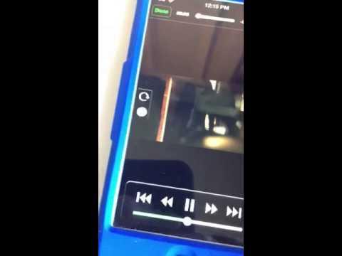 Music Tube FREE music app
