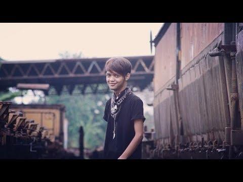 Aoi X Annisa Nurfauzi - Crawling [Karaoke Instrumentals] + Lirik